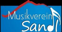 Musikverein Sandl