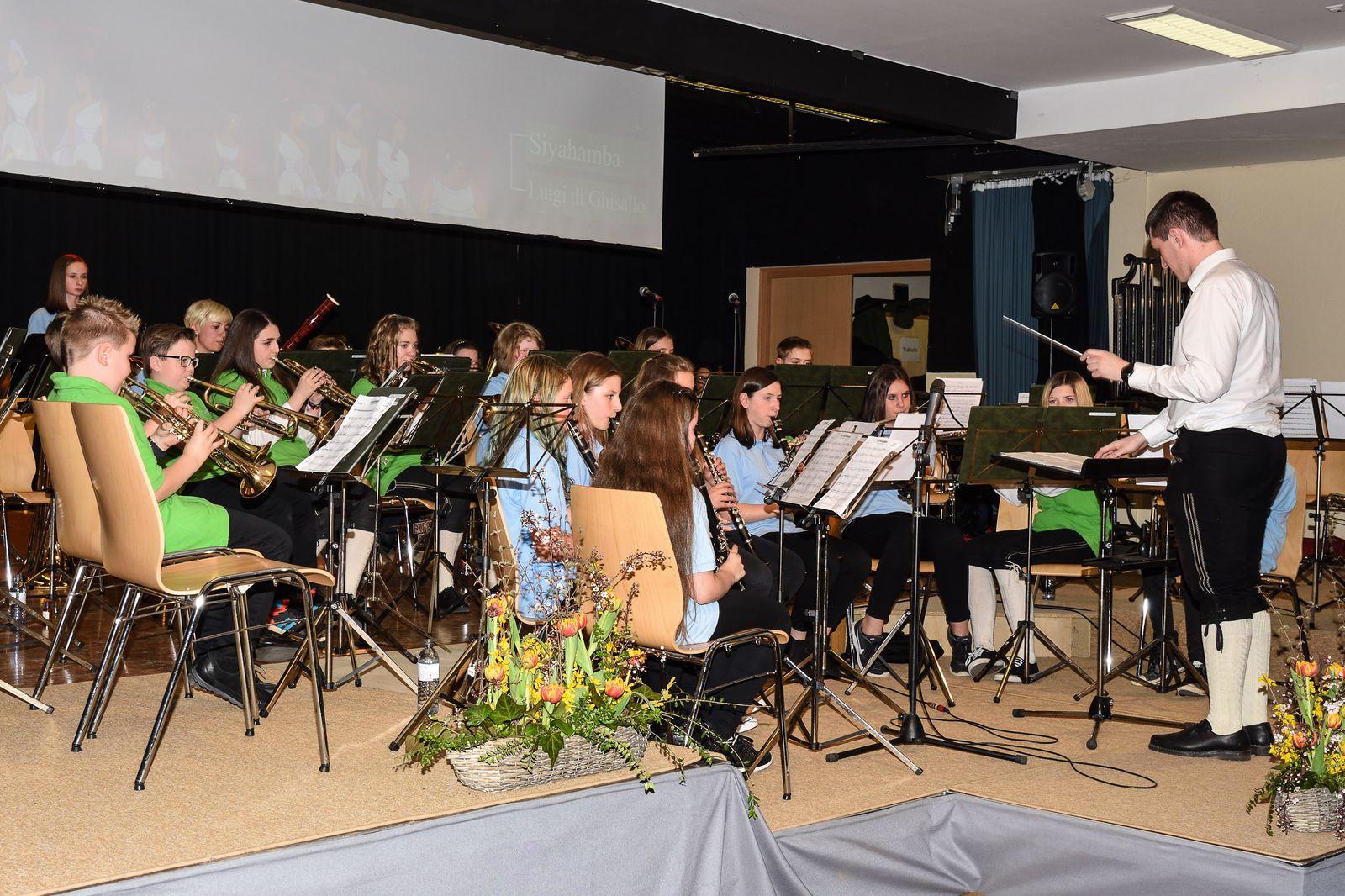 2017.04.02 - Auftritt Jugendkapelle Sandl-St. Oswald - D72_2747_kl