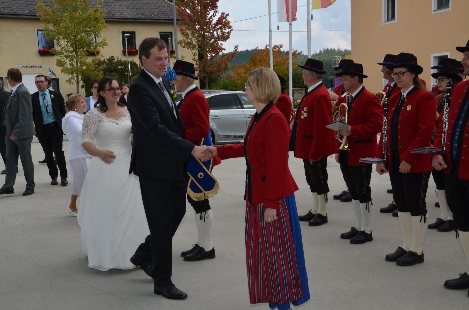 2017.09.23 - Hochzeit Lisa und Daniel - DSC_8938_kl