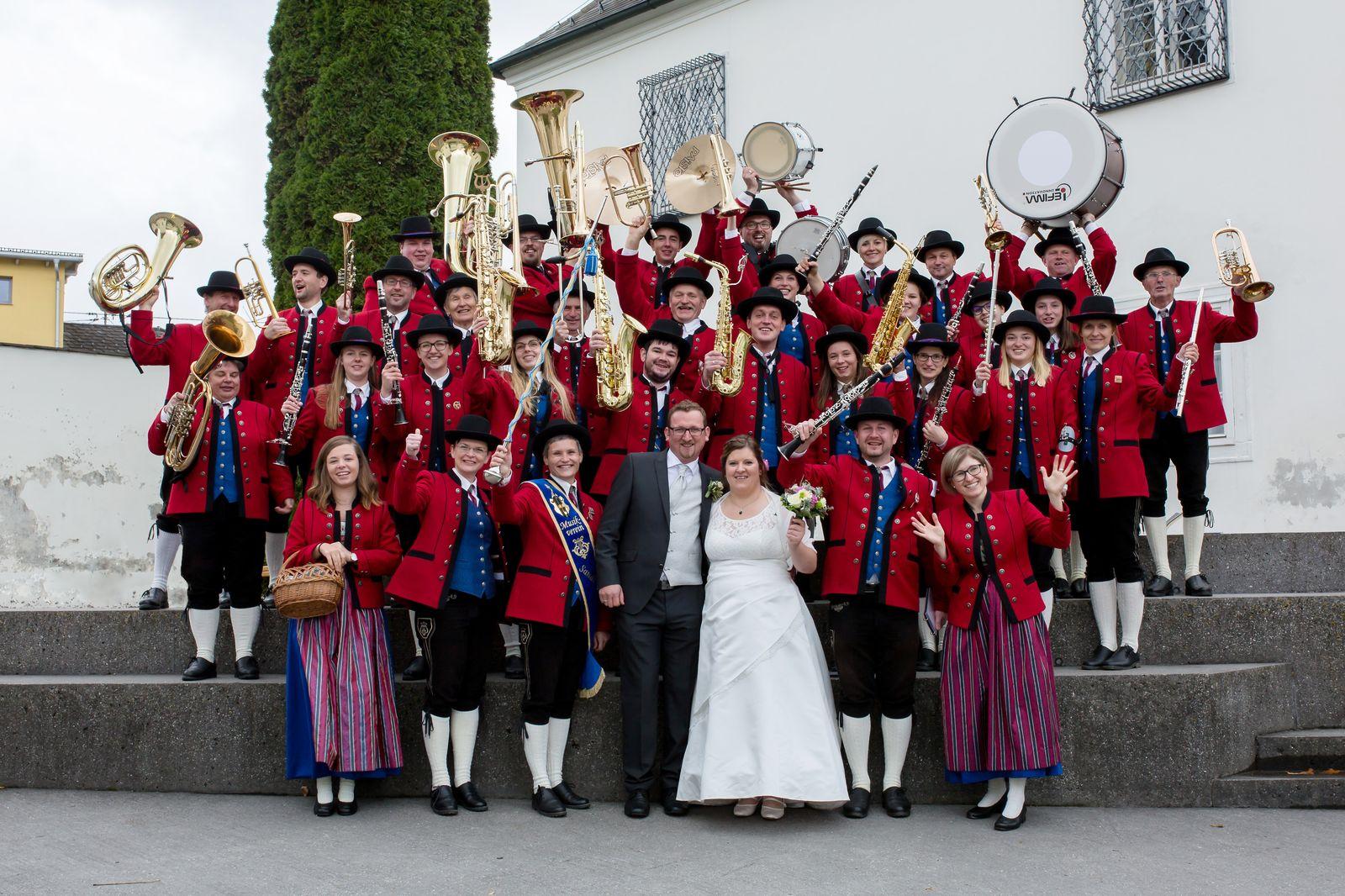 2017.10.07 Hochzeit Elisabeth und Daniel Seyerl - EO9B1458_fertig_kl