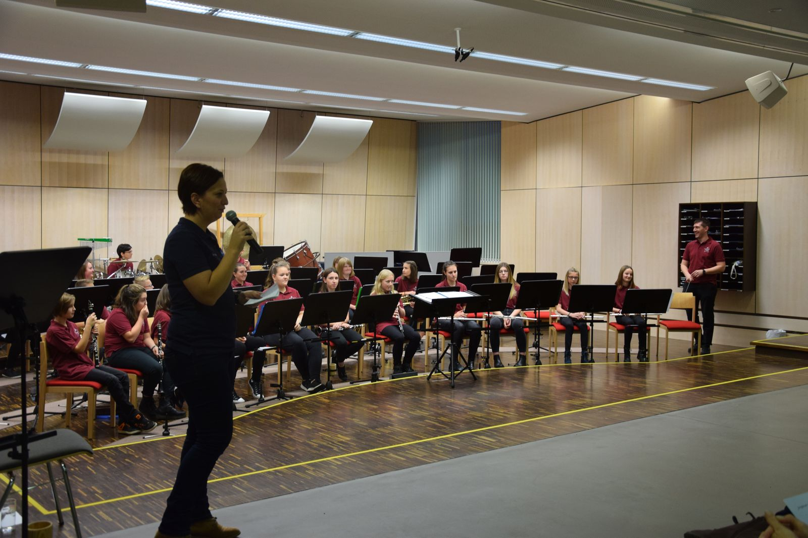 Jugend in Concert 2018 - DSC_0061_kl