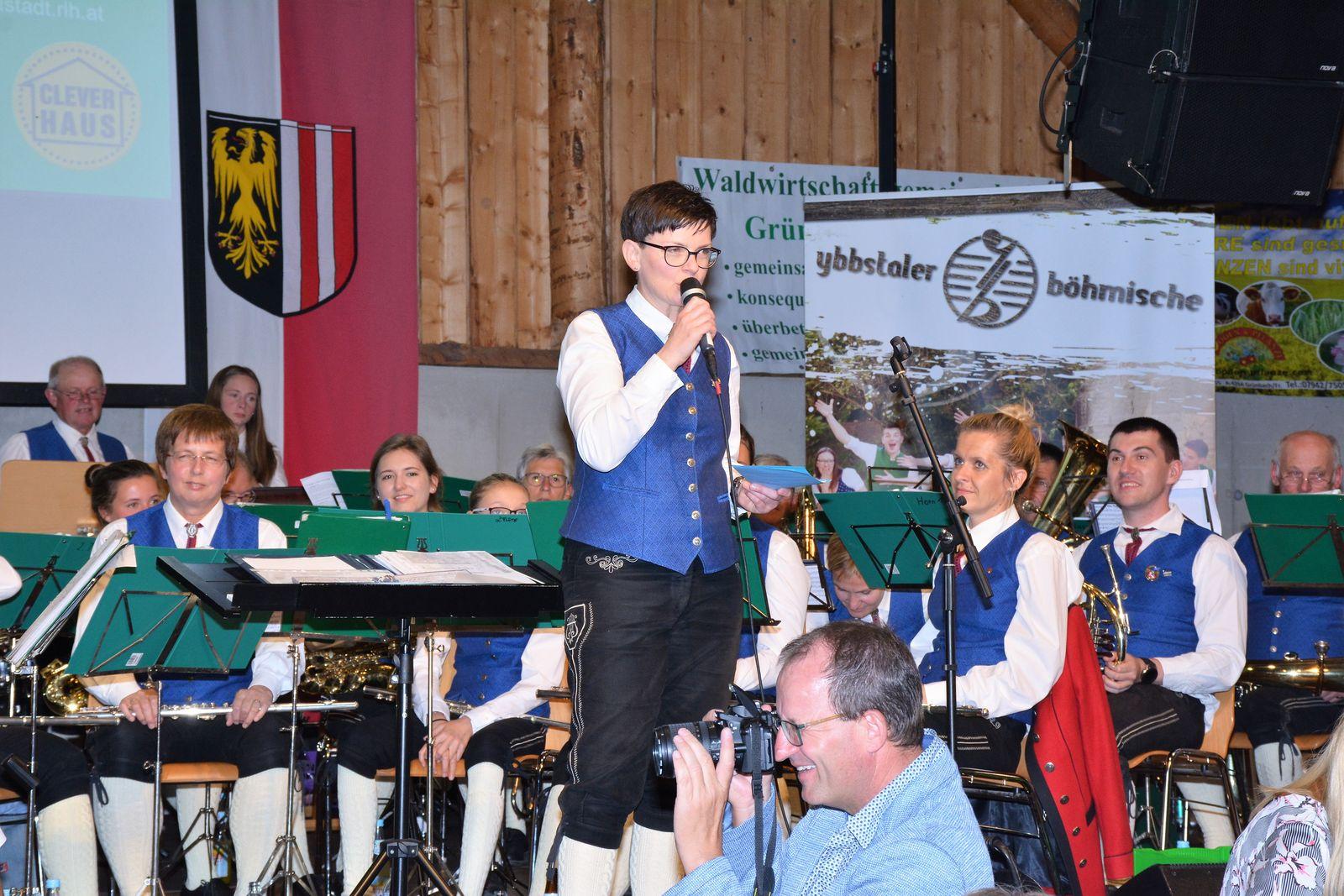 23.08.2019 - Dämmerschoppen Dorffest Grünbach - 19G_0722_kl