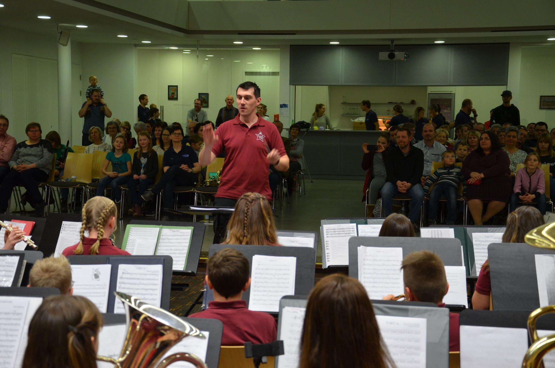 2019.12.08 Jugend in Concert - DSC_3860