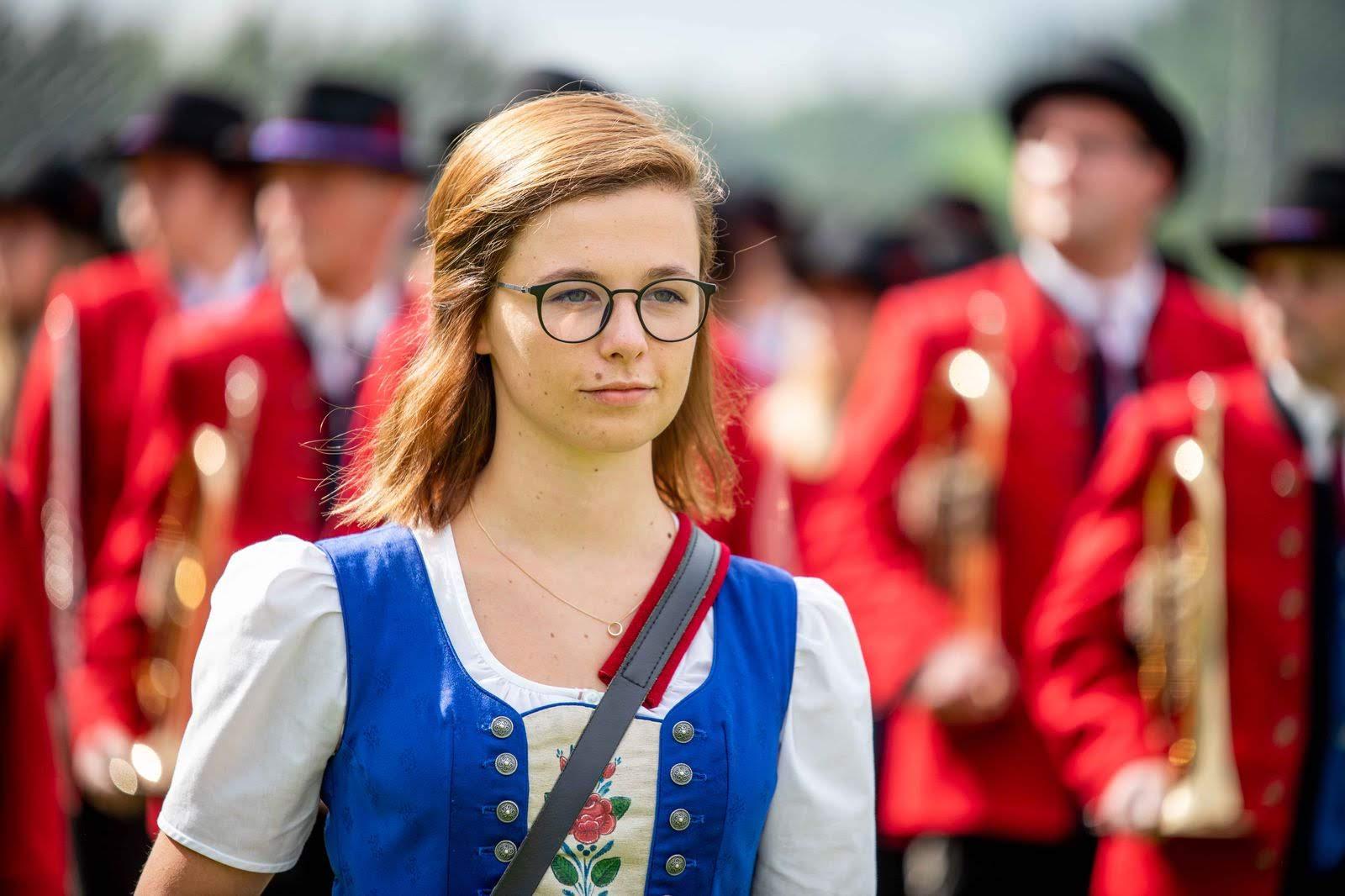 2019.06.01 Bezirksmusikfest Kaltenberg (Erwin Pils/Gutau) - EL3A3068_kl